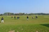 golf-_18