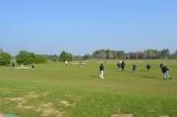 golf-_19