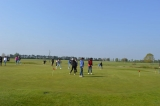 golf-_20
