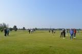 golf-_21