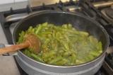 lasagne-asparagi-007