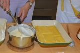 lasagne-asparagi-009