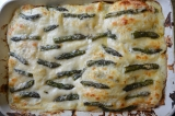 lasagne-asparagi-014