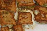 mozzarella-in-carrozza_06-2