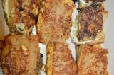 mozzarella-in-carrozza_07