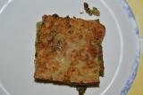 mozzarella-in-carrozza_08
