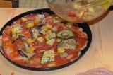 pizza_09