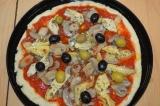 pizza_12