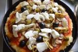 pizza_15