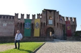 soncino-0002