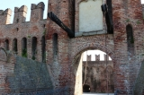 soncino-0003