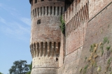 soncino-0004