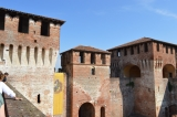 soncino-0005