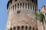 soncino-0006