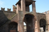 soncino-0007