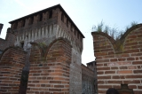 soncino-0008