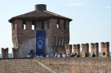 soncino-0009