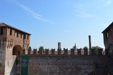 soncino-0010