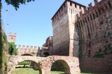 soncino-0011