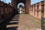 soncino-0012