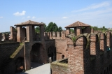 soncino-0013