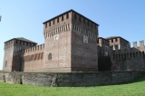 soncino-0014