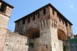 soncino-0015