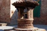 soncino-0016