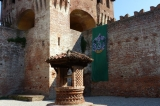 soncino-0017