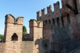 soncino-0018