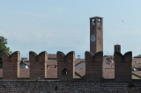 soncino-0019