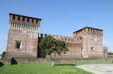 soncino-0020