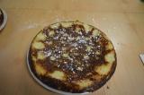torta-di-riso-_05
