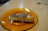 torta-di-riso-_06