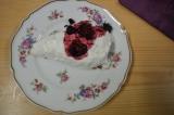 yogurt_03