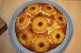 torta-allananas_13
