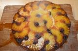torta-allananas_14