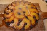 torta-allananas_15