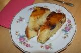 torta-allananas_16