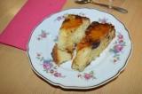 torta-allananas_17